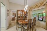 15818 Lakeforest Drive - Photo 4