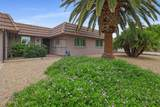 15818 Lakeforest Drive - Photo 8