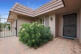 15818 Lakeforest Drive - Photo 9