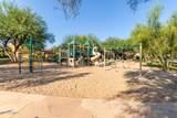 9281 Desert View - Photo 39