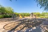 9281 Desert View - Photo 41