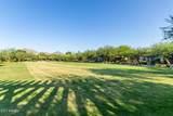 9281 Desert View - Photo 44