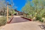 9281 Desert View - Photo 55