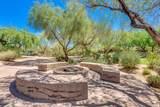 9281 Desert View - Photo 56