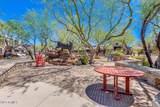 9281 Desert View - Photo 59