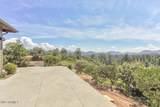 195 Union Park Drive - Photo 30