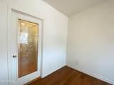632 Clarendon Avenue - Photo 44