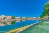 16013 Desert Foothills Parkway - Photo 33