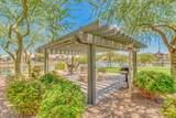 16013 Desert Foothills Parkway - Photo 35