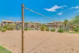 16013 Desert Foothills Parkway - Photo 42