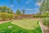 16013 Desert Foothills Parkway - Photo 45