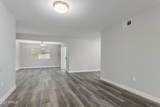 17222 Foothills Drive - Photo 10