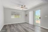 17222 Foothills Drive - Photo 11
