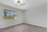 17222 Foothills Drive - Photo 14
