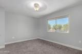 17222 Foothills Drive - Photo 15
