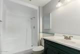 17222 Foothills Drive - Photo 16