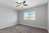 17222 Foothills Drive - Photo 18