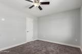 17222 Foothills Drive - Photo 19