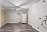 17222 Foothills Drive - Photo 21