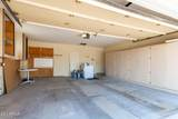 17222 Foothills Drive - Photo 22