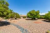 17222 Foothills Drive - Photo 23
