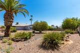 17222 Foothills Drive - Photo 24