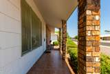 17222 Foothills Drive - Photo 7