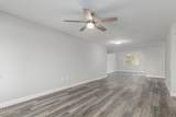 17222 Foothills Drive - Photo 9