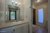 305 Campbell Avenue - Photo 10