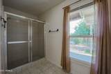 305 Campbell Avenue - Photo 11