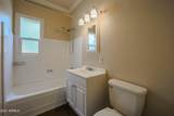 305 Campbell Avenue - Photo 16