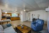 305 Campbell Avenue - Photo 19