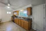 305 Campbell Avenue - Photo 20