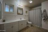 305 Campbell Avenue - Photo 22