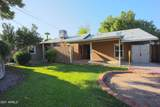 305 Campbell Avenue - Photo 28
