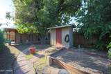305 Campbell Avenue - Photo 32