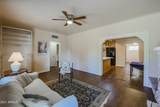 305 Campbell Avenue - Photo 7