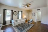 305 Campbell Avenue - Photo 8