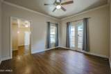 305 Campbell Avenue - Photo 9