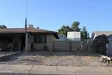 1365 Mesquite Drive - Photo 16