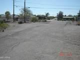 375 Vulture Mine Road - Photo 15