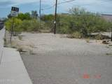 375 Vulture Mine Road - Photo 3