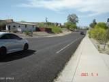 375 Vulture Mine Road - Photo 4