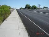 375 Vulture Mine Road - Photo 5