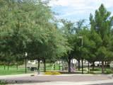 10908 Orangewood Avenue - Photo 20