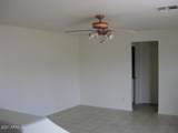 10908 Orangewood Avenue - Photo 5