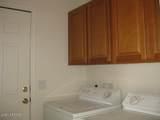 10908 Orangewood Avenue - Photo 7