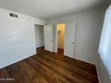 3810 Maryvale Parkway - Photo 13