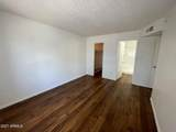 3810 Maryvale Parkway - Photo 16