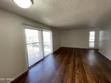 3810 Maryvale Parkway - Photo 2